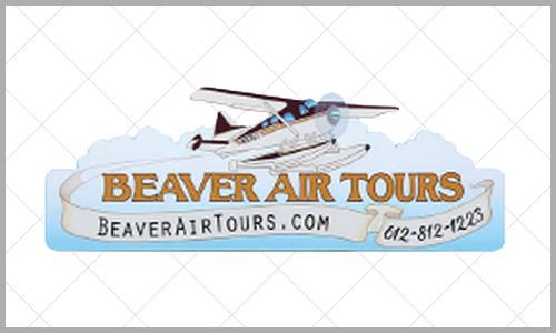 DLH_Sidebar_BeaverAirTours