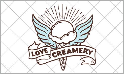 DLH_Sidebar_LoveCreamery